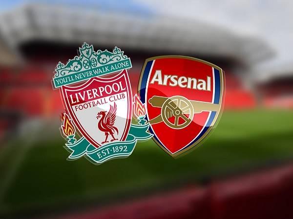 Soi kèo Liverpool vs Arsenal 02h00, 29/09 - Ngoại hạng Anh