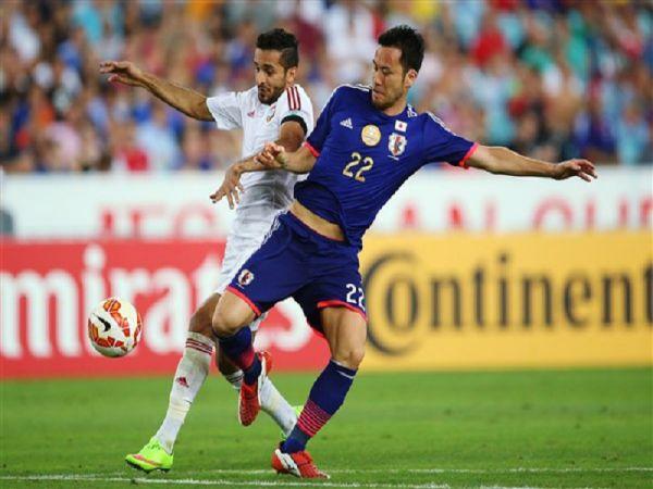 Nhận định soi kèo Nhật Bản vs Panama, 21h15 ngày 13/11 - Giao hữu