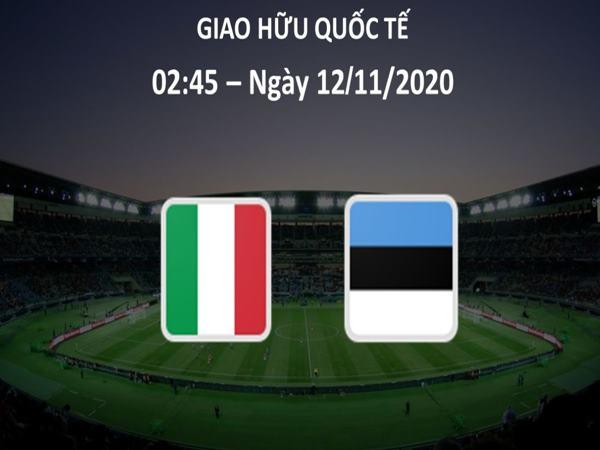 soi-keo-italia-vs-estonia-2h45-ngay-12-11