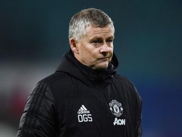 Tin thể thao 23/12: Solskjaer rút ruột gan trước tứ kết MU đấu Everton