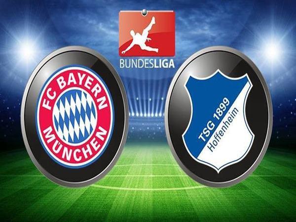 soi-keo-bayern-vs-hoffenheim-21h00-ngay-30-1