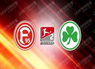 soi-keo-dusseldorf-vs-greuther-furth-00h30-ngay-23-1