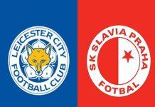 Soi kèo Leicester vs Slavia Praha, 3h00 ngày 26/2