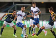 thong-tin-tran-dau-sampdoria-vs-genoa-02h45-ngay-04-03