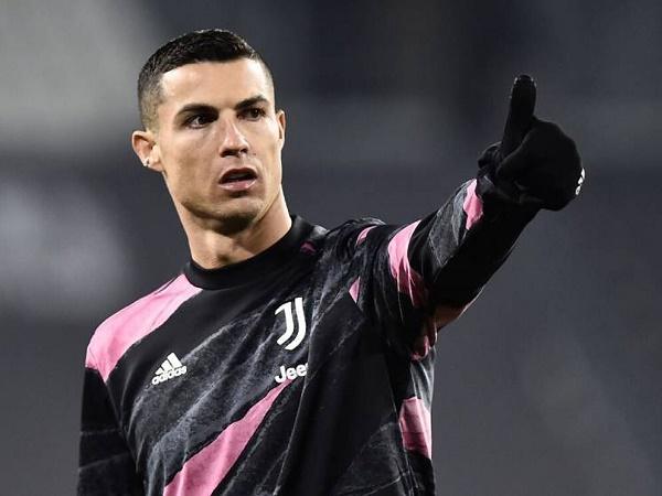 Tin bóng đá tối 12/3: PSG nghiêm túc với thương vụ Cristiano Ronaldo