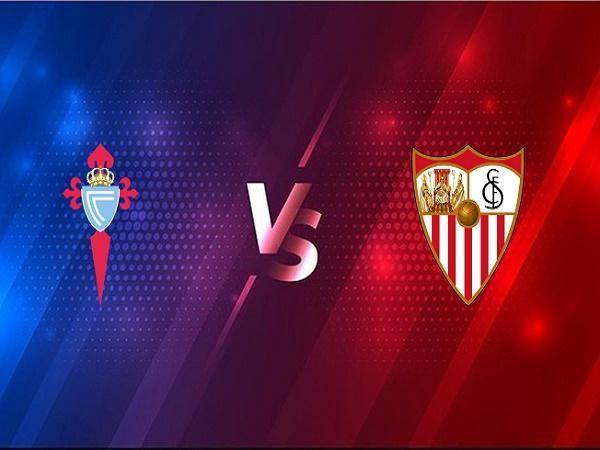 Nhận định Celta Vigo vs Sevilla – 02h00 13/04, VĐQG Tây Ban Nha