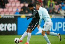 Nhận định bóng đá SønderjyskE vs Midtjylland, 21h30 ngày 15/4
