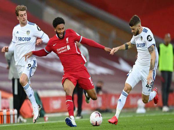 Nhận định, soi kèo Leeds vs Liverpool, 02h00 ngày 20/4 - Ngoại Hạng Anh