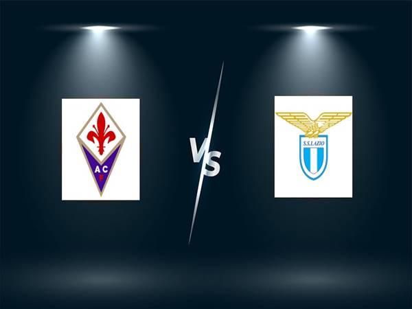 Dự đoán bóng đá Fiorentina vs Lazio (1h45 ngày 9/5)