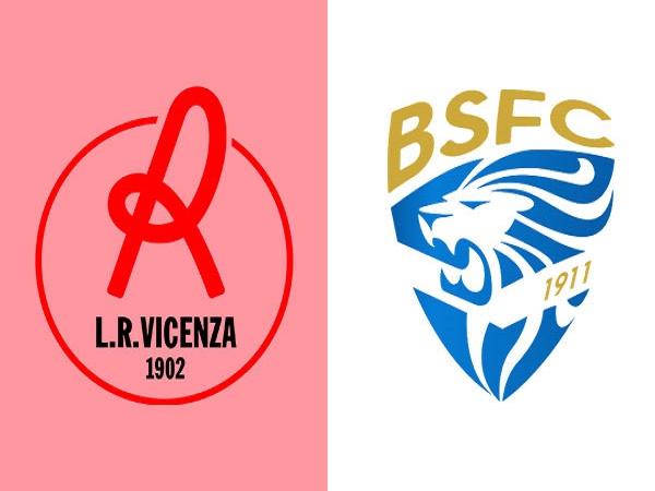 Nhận định Vicenza vs Brescia – 19h00 04/05, Hạng 2 Italia