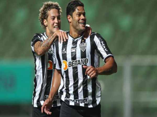 soi kèo Atletico Mineiro vs Fortaleza (1)