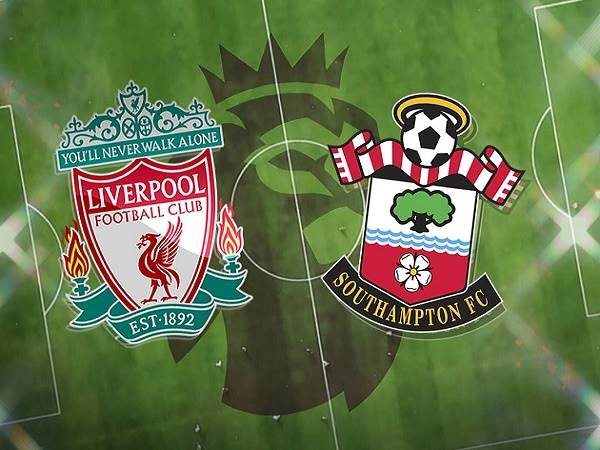Soi kèo Liverpool vs Southampton – 02h15 09/05, Ngoại Hạng Anh