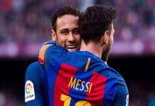 Tin bóng đá 7/5: Barca có thể mua lại Neymar nếu giá 100 triệu euro