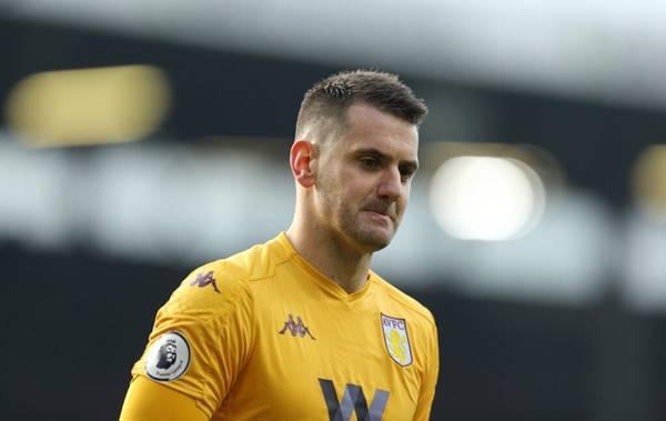 MU xong hợp đồng đầu tiên, Man City ký Jack Grealish