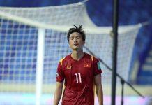 Bóng đá Việt Nam tối 14/6: Tuấn Anh vắng mặt trận gặp UAE