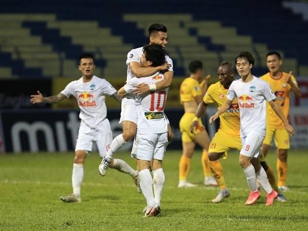 Bóng đá Việt Nam tối 22/6: VPF tính phương án cho V-League trở lại