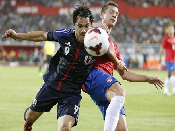 Nhận định soi kèo Nhật Bản vs Serbia 17h25 ngày 11/6