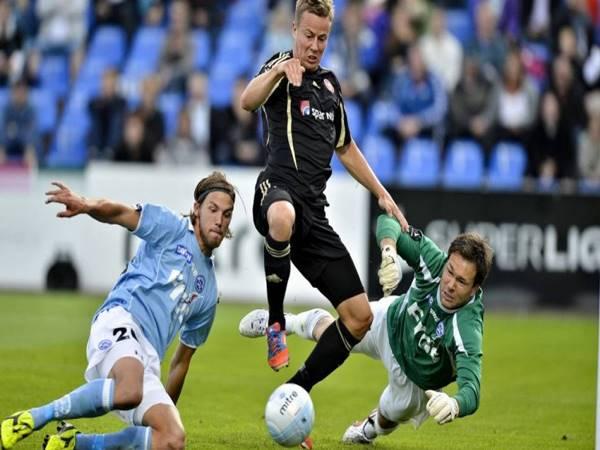 Nhận đinh tỷ lệ Silkeborg vs Sonderjyske (00h00 ngày 20/7)