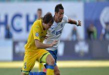 Nhận định kèo Rostov vs Dinamo Moscow, 0h00 ngày 24/7 - VĐQG Nga