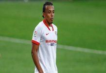 Tin chuyển nhượng 26/7: MU muốn mua thêm trung vệ sau Varane