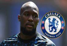 Chuyển nhượng BĐ Anh 3/8: Chelsea không từ bỏ ký Lukaku