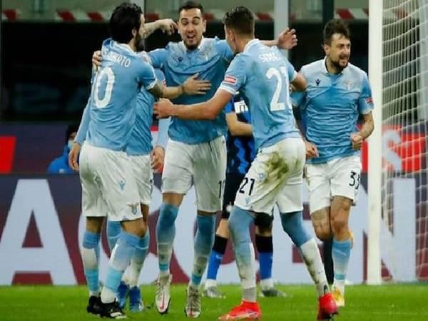 Nhận định bóng đá Lazio vs Spezia, 23h30 ngày 28/8