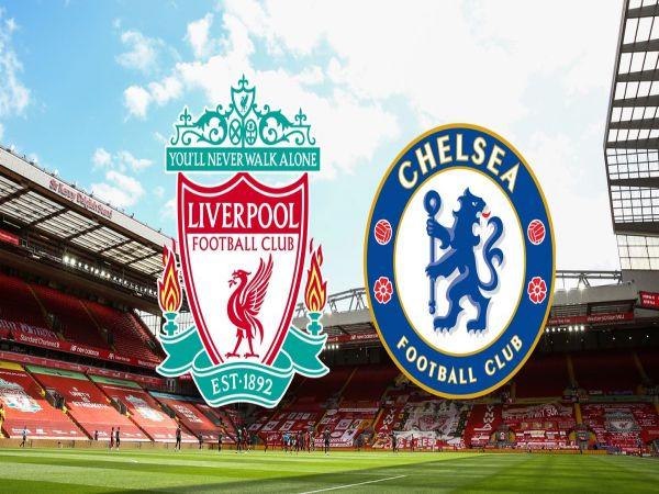 Nhận định kèo Liverpool vs Chelsea, 23h30 ngày 28/8 - Ngoại Hạng Anh