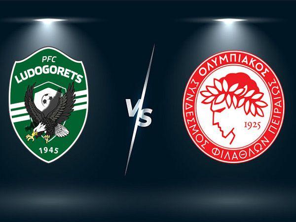 Soi kèo Ludogorets vs Olympiakos – 01h00 11/08, Cúp C1 Châu Âu