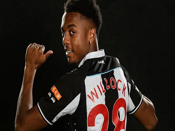 Tin chuyển nhượng 14/8: Joe Willock rời Arsenal cập bến Newcastle