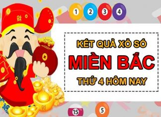 Thống kê XSMB 22/9/2021 soi cầu lô kép đài Bắc Ninh