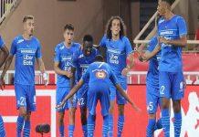 Nhận định bóng đá Lokomotiv Moscow vs Marseille, 23h45 ngày 16/9