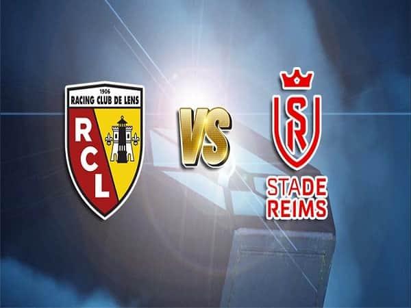 Soi kèo Lens vs Reims 2/10