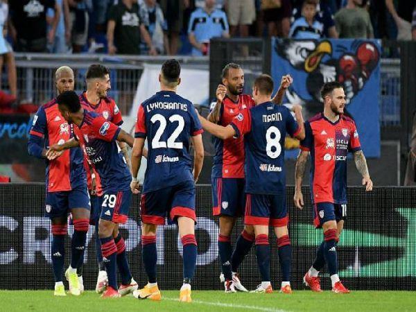 Nhận định kèoCagliari vs Venezia, 1h45 ngày 2/10 - Serie A